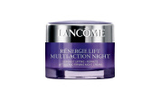 Renergie Lift Multi-Action Night Lifting And Firming Night Cream (Unboxed) 75ml/2.6oz