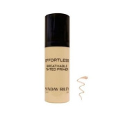 Sunday Riley Effortless Breathable Tinted Primer Medium 30ml