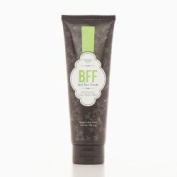 Perfectly Posh BFF Best Face Forever Exfoliating Daily Facewash