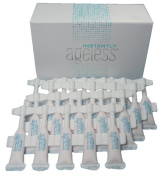 New Jeunesse Instantly Ageless 1 Box 25 Vials