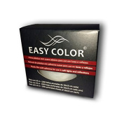 ProStylingTools® Easy Colour Transparent Film with Adhesive for Hair Colouring/Bleaching/Highlights/Balayage
