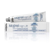 L'Oreal - Majirel High Lift HL Violet .2/V 50ml