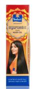 Parachute Advansed Ayurvedic Gold Hair Oil - 3.38