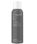 Living Proof Maping Shop Perfect Hair Day Dry Shampoo [1Pcs] 120ml