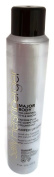 Sally Hershberger Major Body Volumizing Style Boost Quick Dry Hairspray, Amped Up Style, 180ml