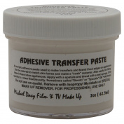 Michael Davy, Adhesive Transfer Paste 60ml