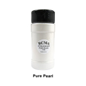 RCMA Over Powders, Pure Pearl 90ml