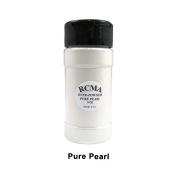 RCMA Over Powders, Pure Pearl 90ml