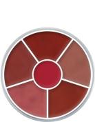 Lip Rouge Wheel, C