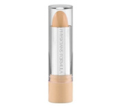 Physicians Formula Concealer Cream - Light