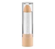 Physicians Formula Concealer Cream - Light
