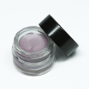 JMTM Evershadow Lavender