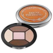Tarina Tarantino jewel Shadow Palette-Delightful 10ml
