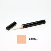 JMTM Highlighter/Concealer Pen