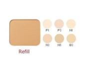 Pola Whitissimo Powder Foundation / Colour N3 Refill