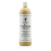 Rahua Conditioner (For Healthy, Lustrous Hair) 946ml/32oz