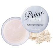Banila co Prime Primer Hydrating Finish Powder [Korean Import] by Beautyshop
