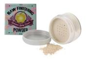 Gourmet Body Treats Organic Raw Vegan Finishing Powder
