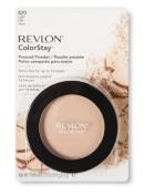 Revlon Colorstay Concealing Pressed Powder