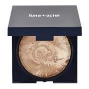 Lune+Aster Baked Bronzer Kona
