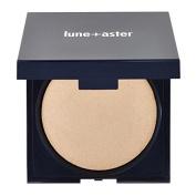 Lune+Aster Baked Bronzer Necker Island