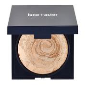Lune+Aster Baked Bronzer Tarifa