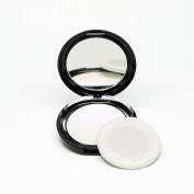 JMTM Shine Balancer Powder