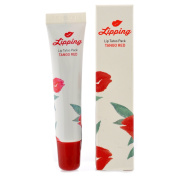 Lipping Lip Tatoo Pack Tint Pack Tango Red