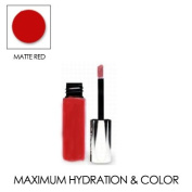 LIP INK Matte Moisturising Lip Stain Trial Size 0.12 OZ./ 3.5 ML.