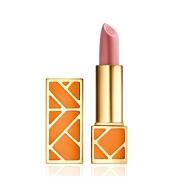 Tory Burch Lip Colour Lipstick - #09 Ramble On Rose