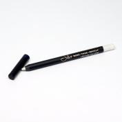 JMTM Lip Primer Pencil Liner