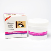 Eye Candy Lash Store Protein Remover Pads