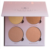 Anastasia Maping Shop Beverly Hills GLOW KIT - THAT GLOW - Highlight Powder Palette [1 Pcs]