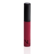 NU EVOLUTION Lipgloss Made with Natural & Organic Ingredients! No Parabens, Propylene Glycol...