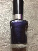 wet n wild Megalast Nail Colour, Toxic Apple, 33907, 0.45 Fluid Ounce