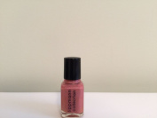 Deborah Lippmann Secret Love Nail Polish, Mini, .680ml