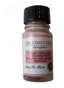 Perfect Formula Gel Coat Colour