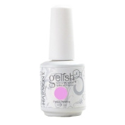 Harmony Gelish - Street Beat Collection - Cou-Tour The Streets - 15ml / 0.5oz