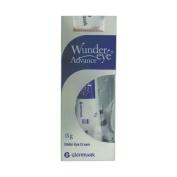 Glenmark Wunder Eye Advance Cream 15G
