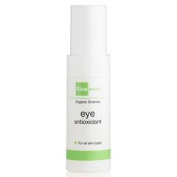 Cicamed Eye Cream Antioxidant