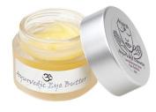 Sandalwood Rose Anti Ageing Eye Butter