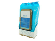 Facial Towelettes - Normal to Oily Skin - 60 ct