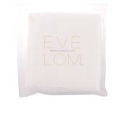 Eve Lom Muslin Cloths, 3 Count