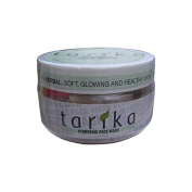 Tarika Face Wash 50gm