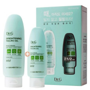 Dr.G Gowoonsesang Brightening Peeling Gel Limited Edition Special Set