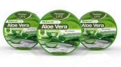 Precious Life Aloe Vera Gel