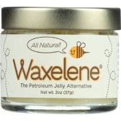 Waxelene Petroleum Jelly Alternative - 60ml - 1 each - All Natural