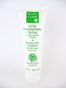 Mary Cohr Perfect Gel Cleanser 125ML
