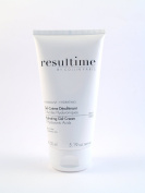 Collin Paris Resultime Hydrating Gel-Cream 150ML