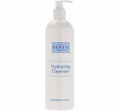 Dr. Denese Hydrating Cleanser 710ml, Mega-size